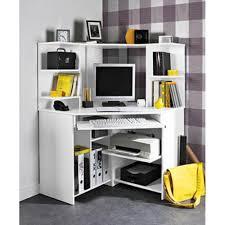 bureau d angle avec surmeuble bureau angle blanc bureau d angle ikea micke avec micke