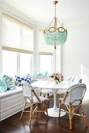 ceiling lights and chandelier jacqueline chandelier by aerin