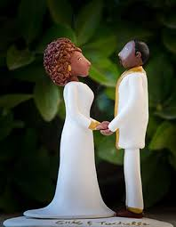 traditional wedding cake toppers wedding cake toppers