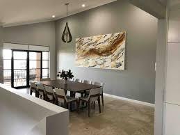 interior design artwork ideas u2013 art fusion art