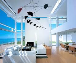 futuristic homes interior futuristic house interior birdcages