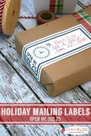 Gifts By Mail Splendid Ideas Free Christmas Gifts By Mail Simple 728 Best Images