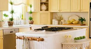 help kitchen and bath cabinets tags kitchen cabinets pictures