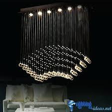 Hanging Chandelier Light Fixture Chandelier Light Philippine Editonline Us