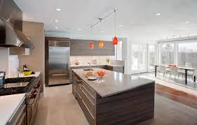 Poggenpohl Kitchen Cabinets Poggenpohl Modern Kitchen Other By Poggenpohl