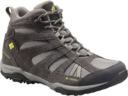womens hiking boots how to select the best hiking boots for you styleskier com