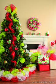 best 25 christmas tree with mesh ideas on pinterest christmas