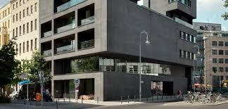 architektur berlin architektur in berlin schwarzer zacken manager magazin