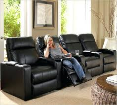 recliner with tv tray recliner chair keyboard tray lift chairs