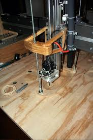 Woodworking Cnc Router Forum by New Machine Build Mountaincrafts Router Plasma Build Thread Page 35