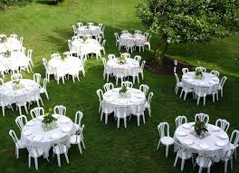 Wedding Venues Vancouver Wa Event Space Banquet Rooms Eatery At The Grant House Vancouver Wa