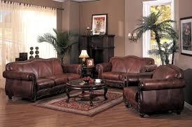 Genuine Leather Sofa Sets 100 Leather Sofa Sets Decoration All About Home Design Jmhafen Com
