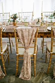 chiavari chair covers chair cover in gold chair covers and gold