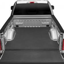 Southern Truck Beds 2017 Chevy Silverado Truck Bed Accessories Bed Rails Racks U0026 More