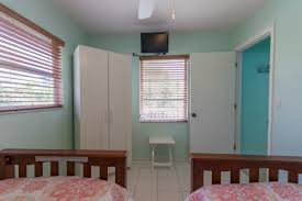 528 coral cottage