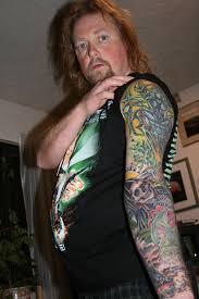 grim reaper tattoos ideas designs meaning