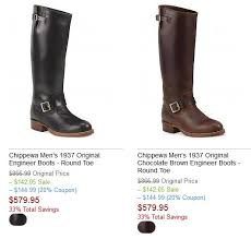 s engineer boots sale when a sale is not a sale bhd s musings