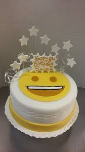 emoji cake picture of art u0027s bakery u0026 cafe duluth tripadvisor