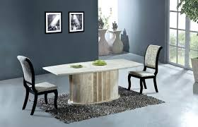 quality dining room tables u2013 mitventures co