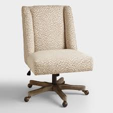 most expensive office chair in world home design ideas