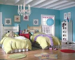 girls room light fixture light fixtures for bedroom lovely bedrooms 5 chandelier girls