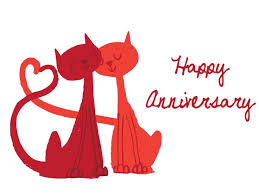 wedding wishes clipart 99 best happy anniversary images on anniversary quotes