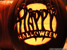 happy halloween pumpkin carving patterns 10 free printable scary