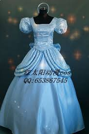 64 Best Halloween Wedding Images by 64 Best Fantasy Ball And Gown Images On Pinterest Ball Gowns