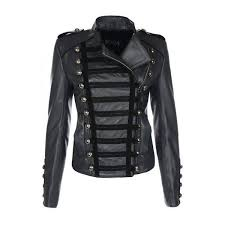 Womens Military Vest Best 25 Military Jacket Fashion Ideas Only On Pinterest