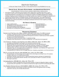 Resume Finance Excellent Words To Use In An Essay Cheap Dissertation Introduction