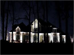 best outdoor led landscape lighting contemporary outdoor lighting led style best outdoor design ideas