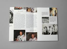 publication layout design inspiration 42 excellent exles of magazine layout design for your inspiration