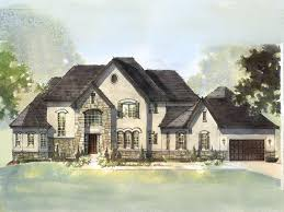 customizable house plans 128 best house plans images on floor plans country