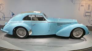 alfa romeo 8c 2900 car