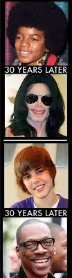 Funny Justin Bieber Memes - justin bieber 30 years later funny meme funny memes