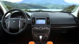 land rover 2007 freelander 2013 land rover freelander specs and photos strongauto