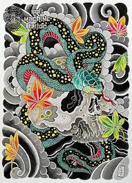 481 best japanese tattoo u0026 design images on pinterest black