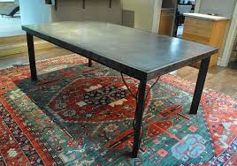 metal dining room tables metal dining room tables with worthy steel dining room table