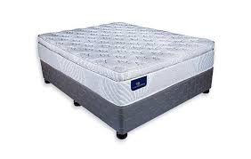 double bed double beds mattresses for sale new 2018 range free delivery