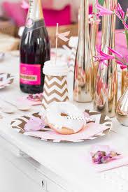 15 best fortnum u0026 mason champagne pops images on pinterest