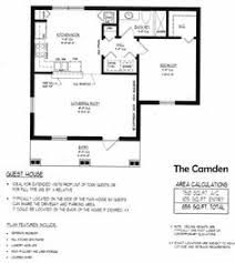 pool house floor plans pool and guest house plans homes zone