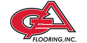 residential and commercial flooring in atlanta