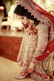 bridle dress 253 best dulhan images on a quotes bridal dresses