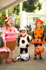 Boys Pumpkin Halloween Costume Mommybeta Blogs Win Pottery Barn Kids Halloween Costume