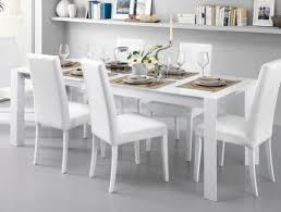 tavoli e sedie per sala da pranzo ocrav part 11