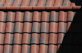 Metal Roof Tiles Great Roof Shingle Colors Sles Hd Wallpaper Pictures Roof