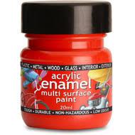 paint decorative u0026 artist paint mccollum interiors