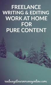 jobs for freelance writers and editors 260 best freelance writing images on pinterest writing prompts