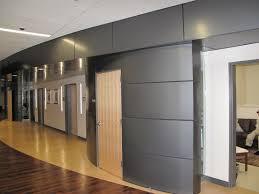kirkwood health simulation center metal design systems