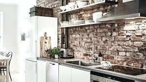 cuisine mur taupe cuisine taupe et mur eb beautiful cuisine int pour ma